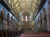 Durban - Emmanuel Cathedral - Main Alter (5)
