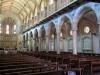 Durban - Emmanuel Cathedral -  Main aisle (1)