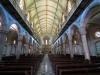 Durban - Emmanuel Cathedral -  Main aisle (4)