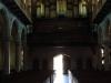 Durban - Emmanuel Cathedral -  Main aisle (7)