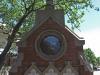 Durban - Emmanuel Cathedral - Pastor Graves (2)