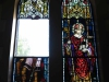 Durban - Emmanuel Cathedral - Stain Glass (10)