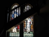 Durban - Emmanuel Cathedral - Stain Glass (3)