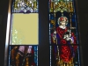 Durban - Emmanuel Cathedral - Stain Glass (4)