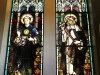 Durban - Emmanuel Cathedral - Stain Glass (5)