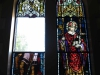 Durban - Emmanuel Cathedral - Stain Glass (6)