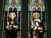 Durban - Emmanuel Cathedral - Stain Glass windows (10)