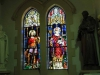 Durban - Emmanuel Cathedral - Stain Glass windows (11)