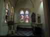 Durban - Emmanuel Cathedral - Stain Glass windows (12)