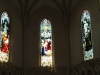 Durban - Emmanuel Cathedral - Stain Glass windows (2)