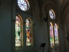 Durban - Emmanuel Cathedral - Stain Glass windows (4)