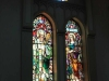 Durban - Emmanuel Cathedral - Stain Glass windows (5)