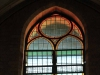 Durban - Emmanuel Cathedral - Stain Glass windows (6)