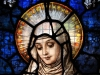 Durban - Emmanuel Cathedral - Stain Glass windows (8)