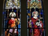 Durban - Emmanuel Cathedral - Stain Glass windows (9)