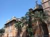 Durban - Emmanuel Cathedral - exterior (10)