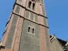 Durban - Emmanuel Cathedral - exterior (14)