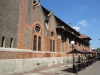 Durban - Emmanuel Cathedral - exterior (15)