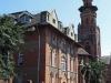 Durban - Emmanuel Cathedral - exterior (17)