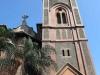 Durban - Emmanuel Cathedral - exterior (20)