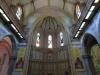 Durban - Emmanuel Cathedral - main Alter (1)