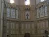 Durban - Emmanuel Cathedral - main Alter (2)