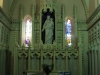 Durban - Emmanuel Cathedral -  side chapel (4)