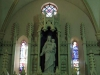 Durban - Emmanuel Cathedral -  side chapel (5)
