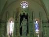 Durban - Emmanuel Cathedral -  side chapel (5)