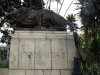 Durban CBD - Francis Farewell Square (9)