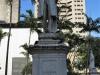 Durban CBD - Francis Farewell Square statue Sir John Robinson K.C.M.G. (2)