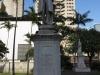 Durban CBD - Francis Farewell Square statue Sir John Robinson K.C.M.G. (3)