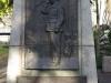 Durban CBD - Francis Farewell Square statue & friezes - Jan Christiaan Smuts (5)