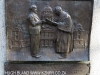 Durban CBD - Francis Farewell Square statue & friezes - Jan Christiaan Smuts (9)