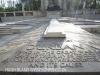 Durban Cenotaph - Graet War memorial