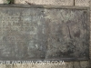 Durban Cenotaph -  Roll oof Honour plaques (1)