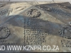 Durban Cenotaph -  Roll oof Honour plaques (11)