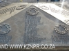 Durban Cenotaph -  Roll oof Honour plaques (13)