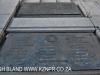 Durban Cenotaph -  Roll oof Honour plaques (15)