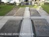 Durban Cenotaph -  Roll oof Honour plaques (17)