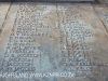 Durban Cenotaph -  Roll oof Honour plaques (22)