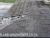Durban Cenotaph -  Roll oof Honour plaques (26)