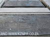 Durban Cenotaph -  Roll oof Honour plaques (32)