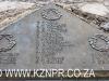 Durban Cenotaph -  Roll oof Honour plaques (35)