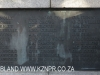 Durban Cenotaph -  Roll oof Honour plaques (5)