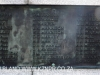 Durban Cenotaph -  Roll oof Honour plaques (8)