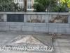 Durban Cenotaph - stolen bronzes (1)