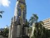 durban-cbd-cenotaph-art-deco-column-cnr-gardiner-smith-s-29-51-542-e-31-01-14