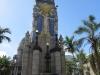 durban-cbd-cenotaph-art-deco-column-cnr-gardiner-smith-s-29-51-542-e-31-01-17
