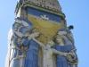 durban-cbd-cenotaph-art-deco-column-cnr-gardiner-smith-s-29-51-542-e-31-01-18